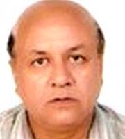 VK Gupta's picture