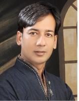 Rahul Kansal's picture